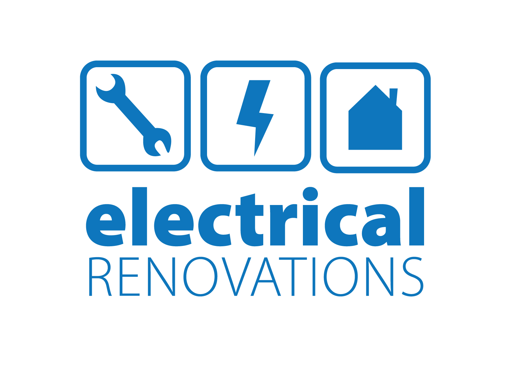 electrician logos electrician logo ideas joy studio design gallery best 9837